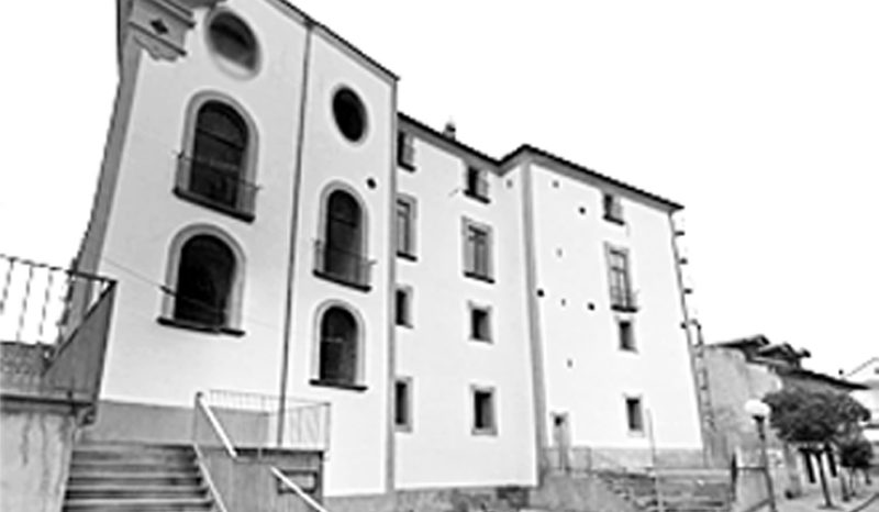 1 Palazzo Ducale