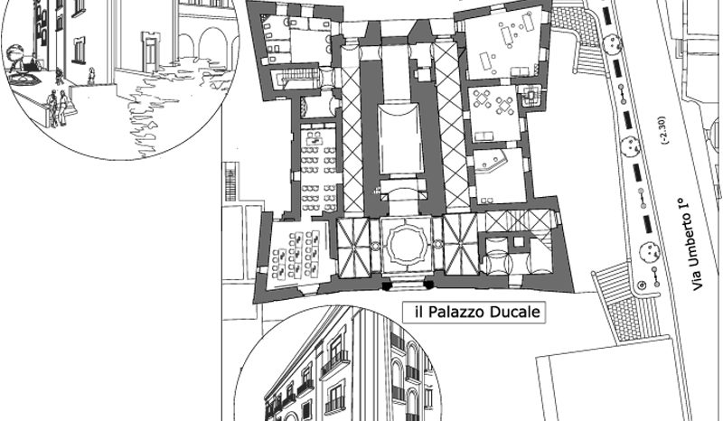 1 Palazzo Ducale3