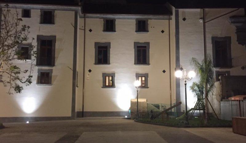 Palazzo-ducale-Parete