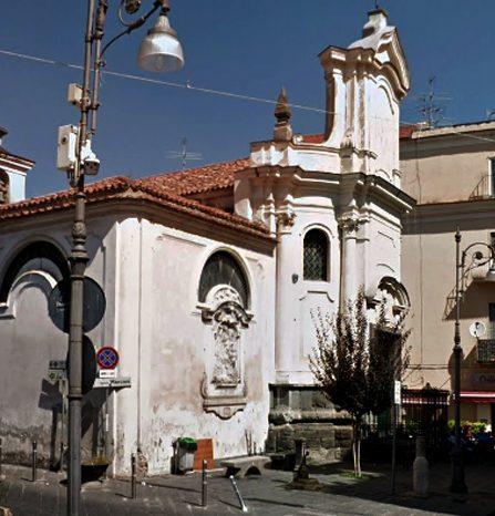 10 Chiesa S.S. Filippo3