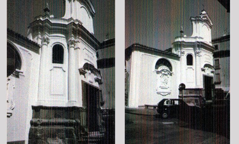 10 Chiesa S.S. Filippo4