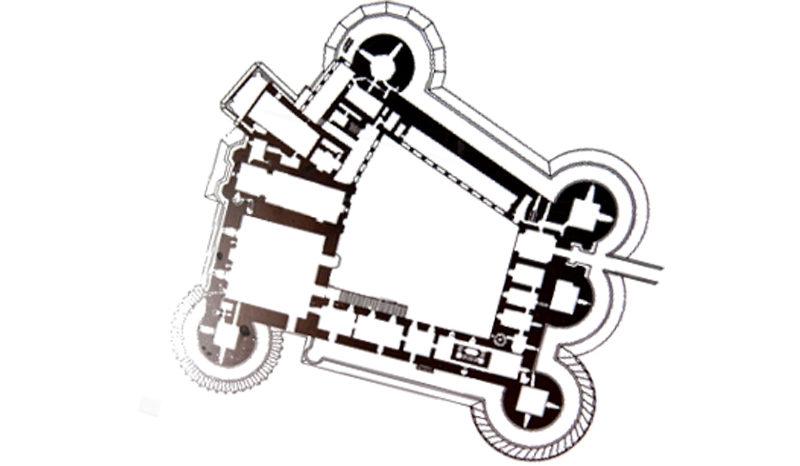 2 Sala dei Baroni del Maschio Angioino3