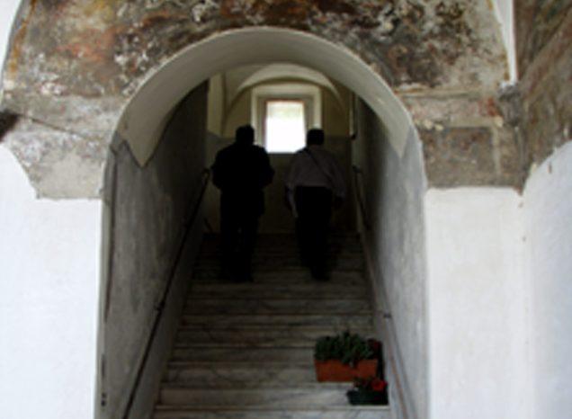 6 Restauro del Convento Santa Maria degli Angeli3