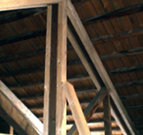 6 Restauro del Convento Santa Maria degli Angeli9