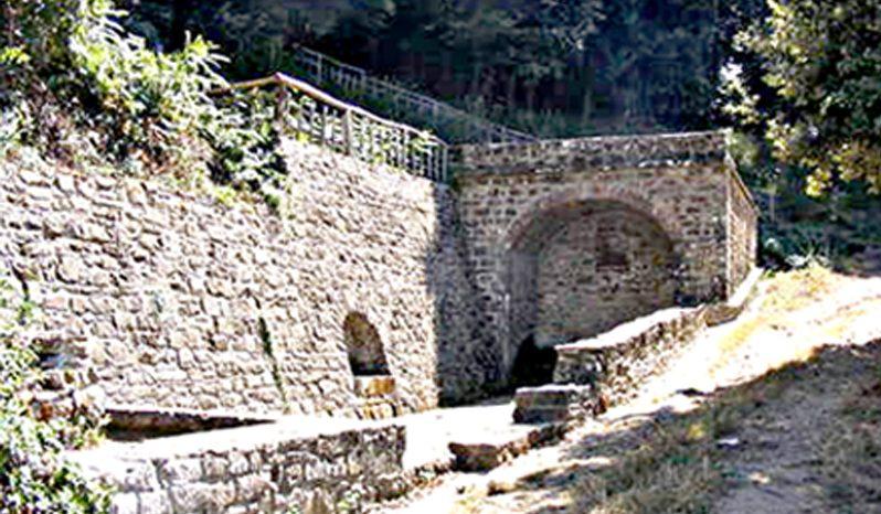 7 Recupero e Riqualificazione della Fontana Vecchia2