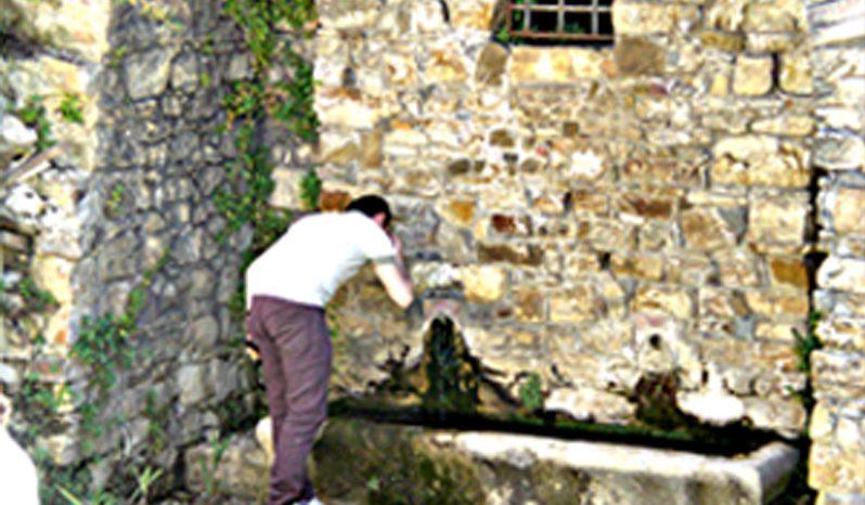 7 Recupero e Riqualificazione della Fontana Vecchia3