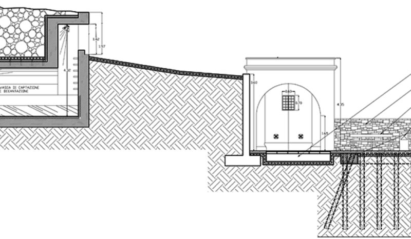 7 Recupero e Riqualificazione della Fontana Vecchia5